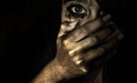 horor na vlastní kůži
