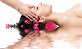 omlazující kosmetická péče
